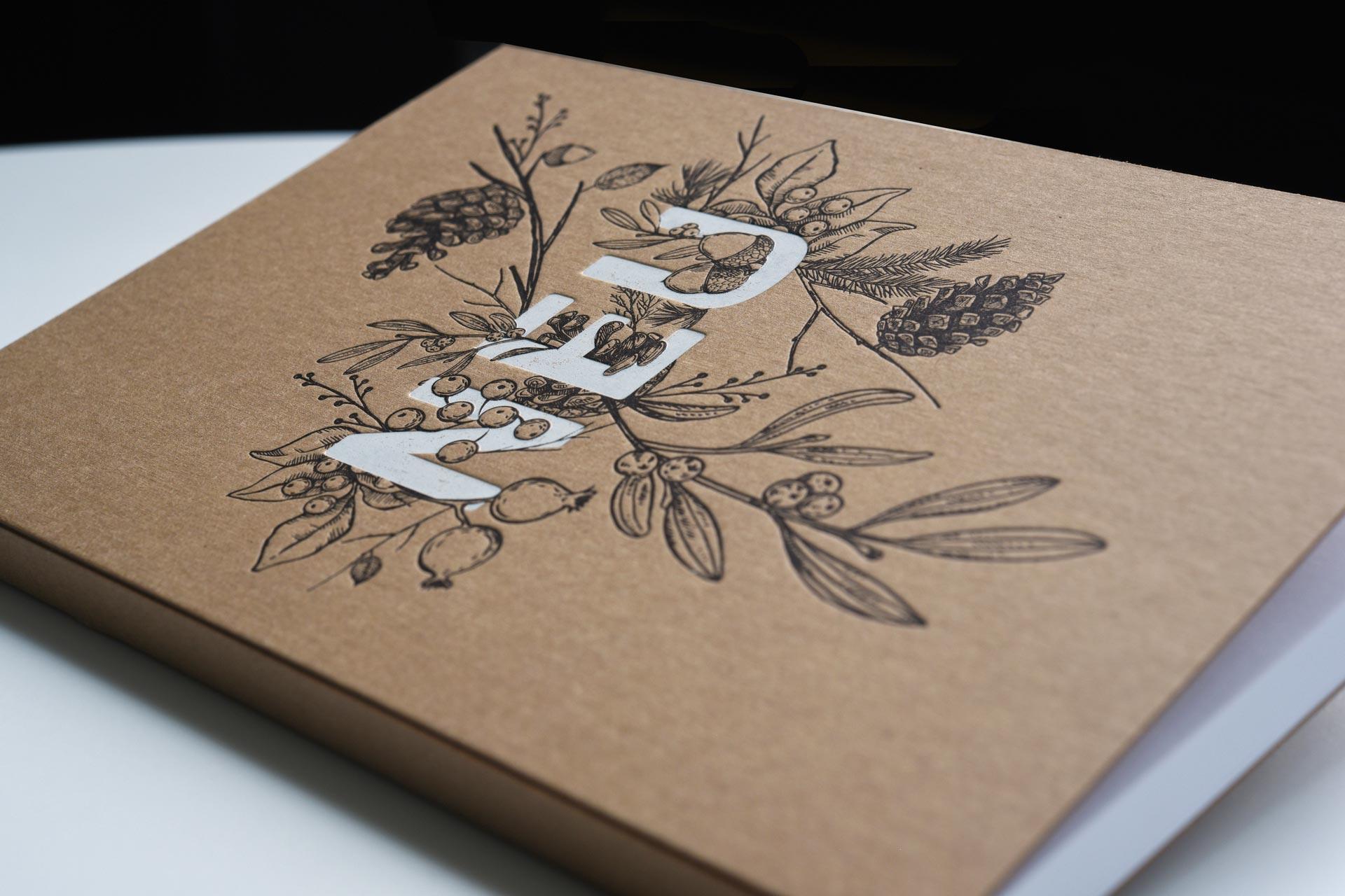 NEU Notebook