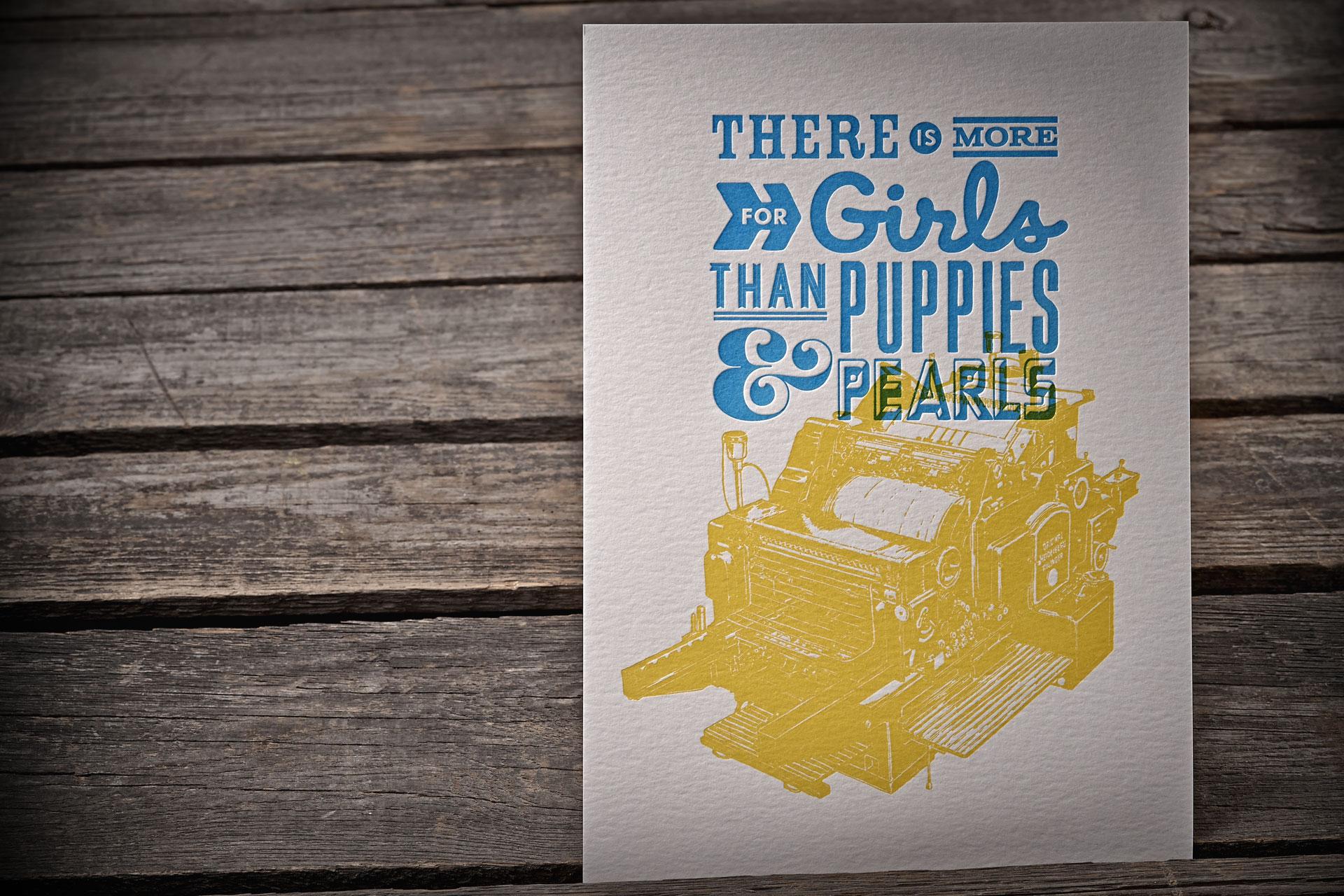 Artprint Toys for Boys/Girls