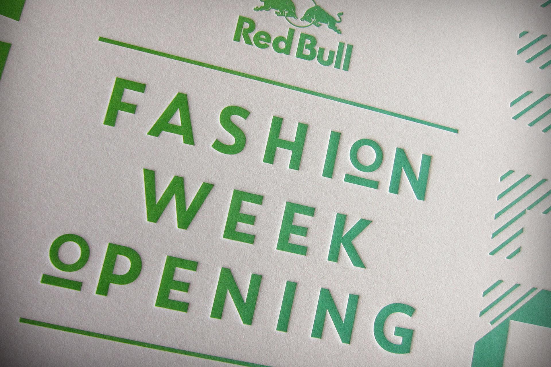 RedBull-FashionWeek-Karte